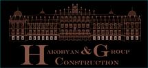 Logo Hakobyan